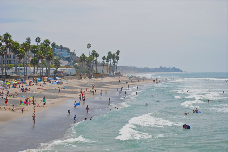 Things to do in North County San Diego - California Travel