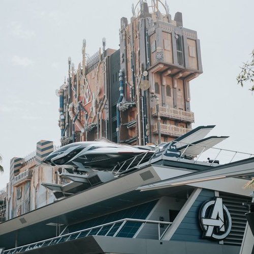 Things to do in Disneyland – New Attractions in 2021